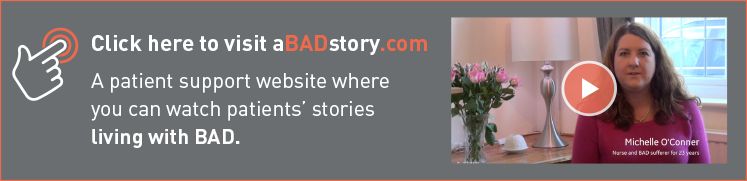 Click here to visit abadstory.com